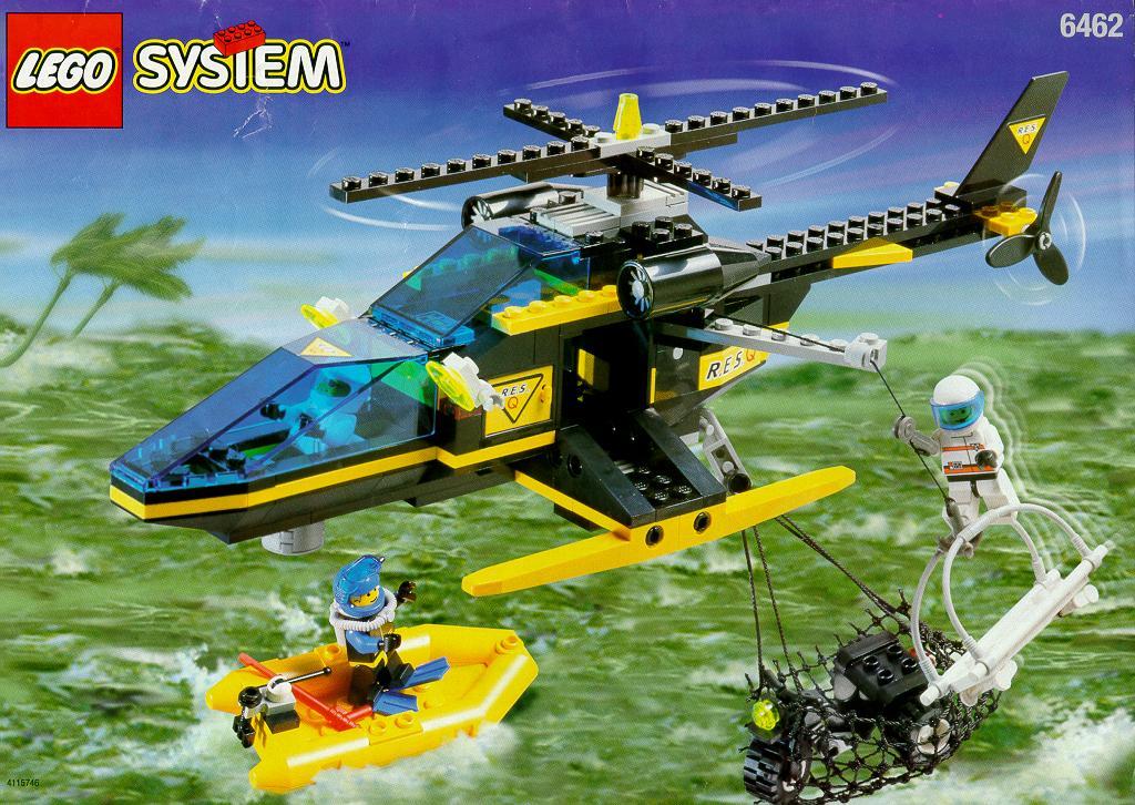 Lego helicoptere batman - zagafrica.fr