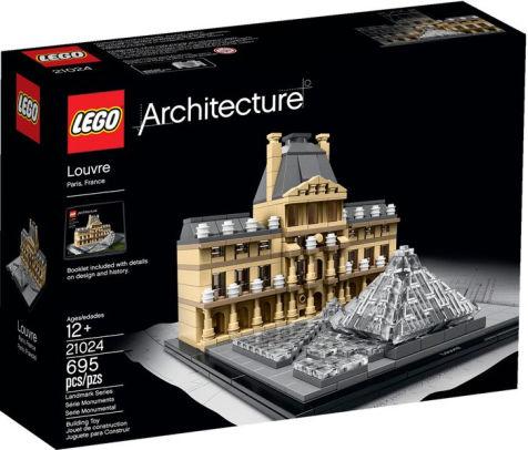 Lego france paris