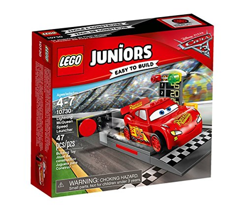 Lego junior batman toys r us