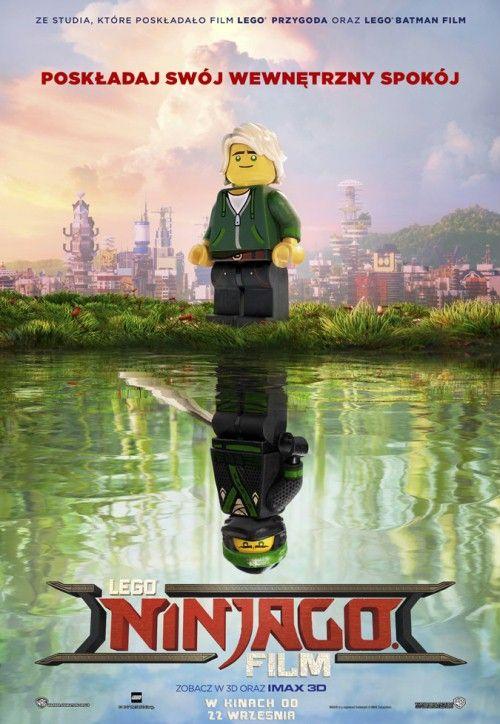 Lego film online cda