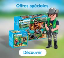Playmobil pirate lighthouse