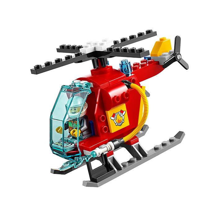 Lego junior kocke