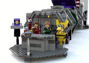 64 Lego Sur Page Jouet Archives 168 drsQhCt