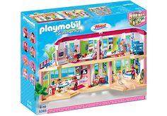 Jouet Playmobil Archives Page 36 Sur 76 Zagafrica Fr