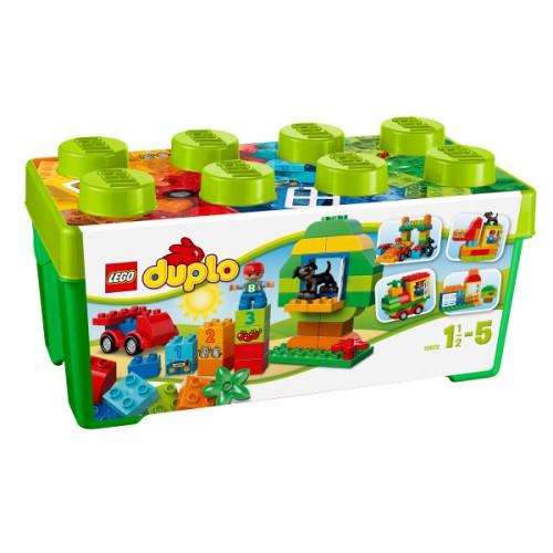 f7cf60fd527b3 Lego garcon 4 ans - zagafrica.fr