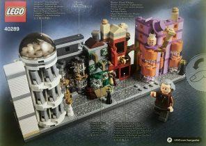 168 Lego Sur Jouet Archives Page 79 uF5lKJT31c
