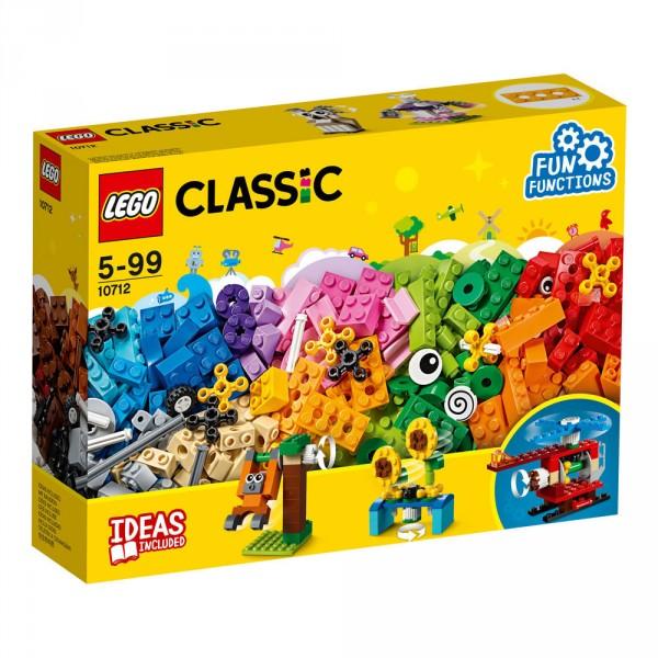 Jouet Garcon Jouet Jouet Garcon 5 5 Ans Lego 5 Garcon Ans Lego qRj3A54L