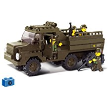 Lego guerre amazon