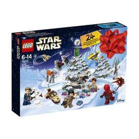 Lego junior nz