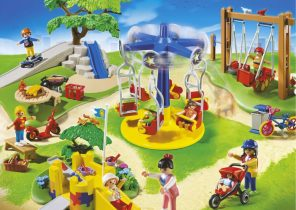 Jouet playmobil Archives - Page 8 sur 76 - zagafrica.fr