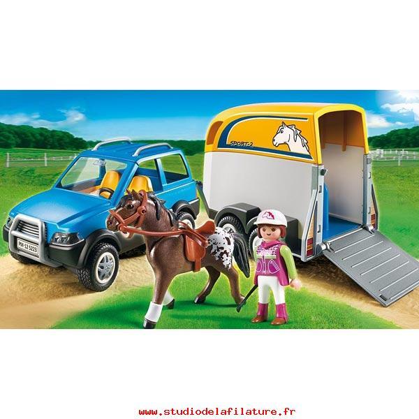 Jouet King Playmobil Jouet Playmobil Chevaux King Chevaux sQxBtdhCr
