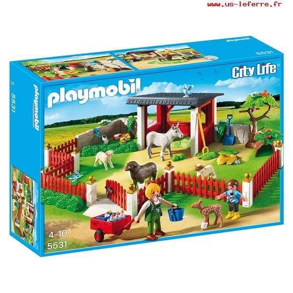 Playmobil Jouet Jouet Playmobil Animaux Playmobil Jouet Animaux Animaux rCBodxe