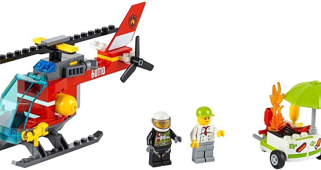 Lego id azonosító
