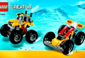 4 À Voliere Lego Harry Potter Années 1 K1FJc3Tl