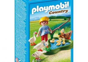 Jouet Playmobil Archives 32 Page Sur 76 bfyYv76g