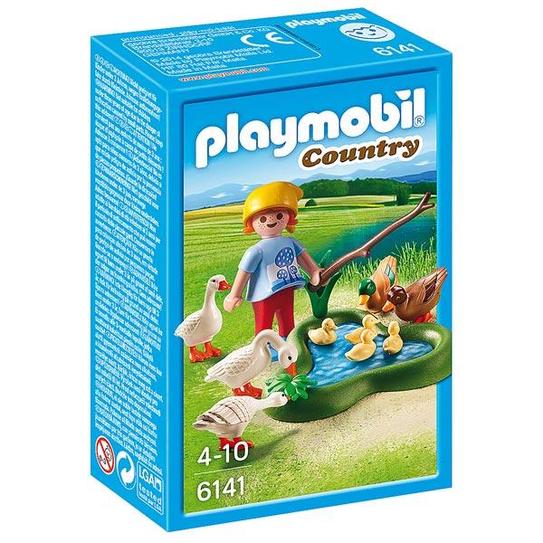 Hopital playmobil 6657 king jouet