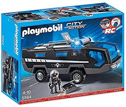 Jouet Jouet Club Playmobil Police Playmobil Police Club Police Playmobil Ybf76ygv