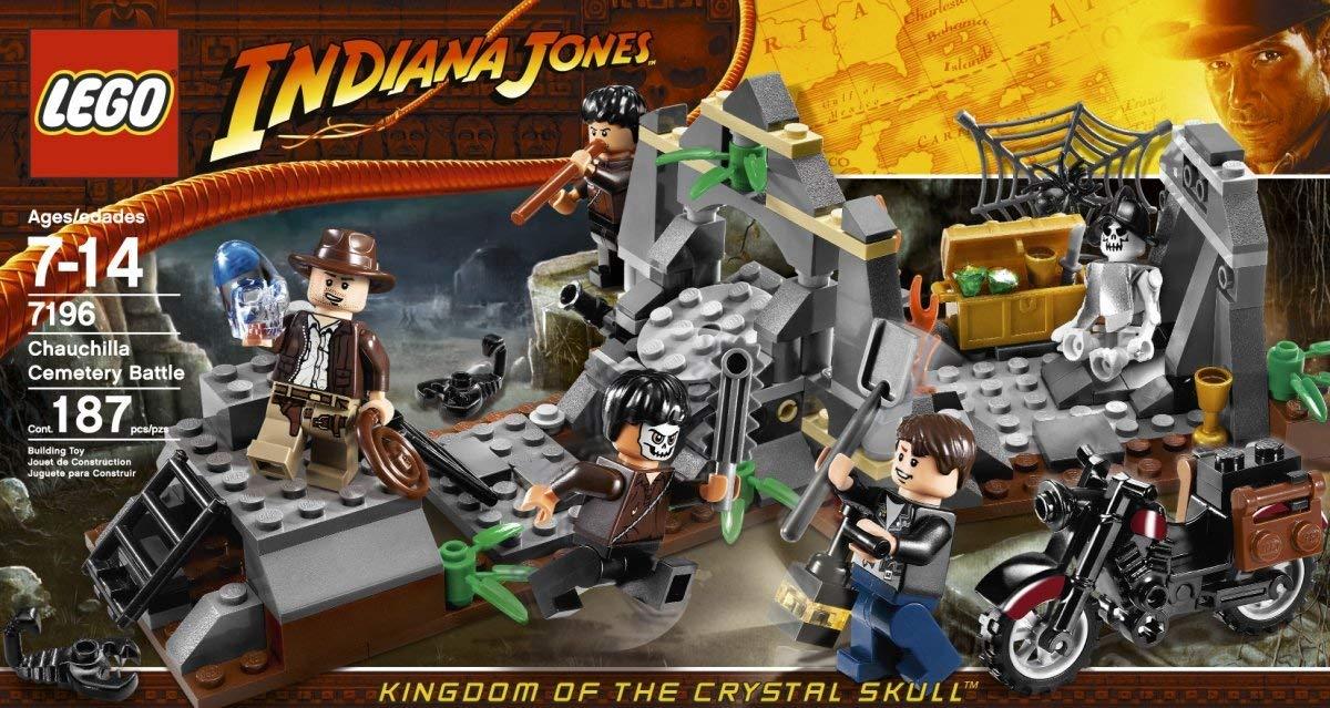 Lego Indiana Lego Lego Jouet Jouet Jones Jones Indiana Jones Jouet Indiana Lego Indiana DIYHbeWE29
