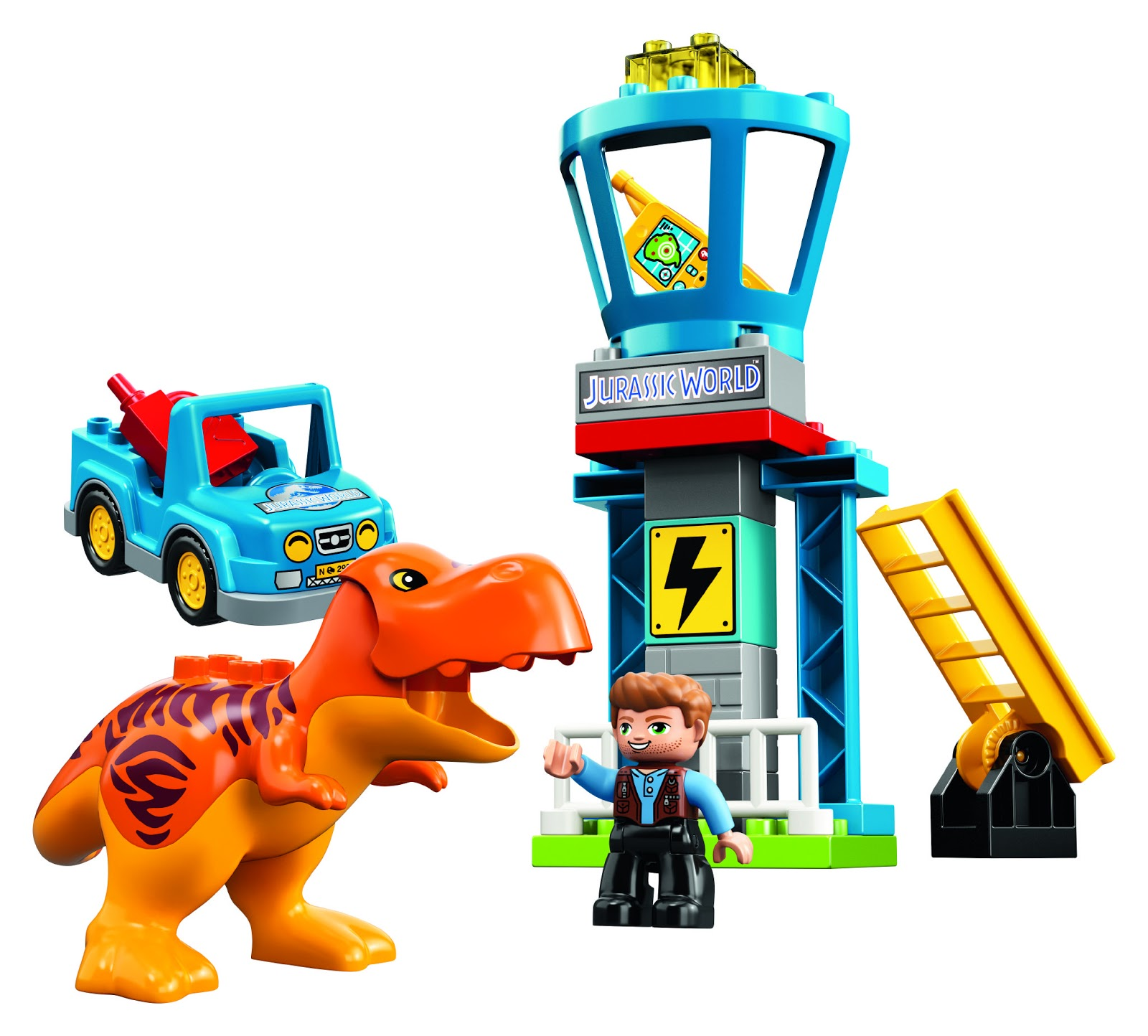 Lego indoraptor wiki