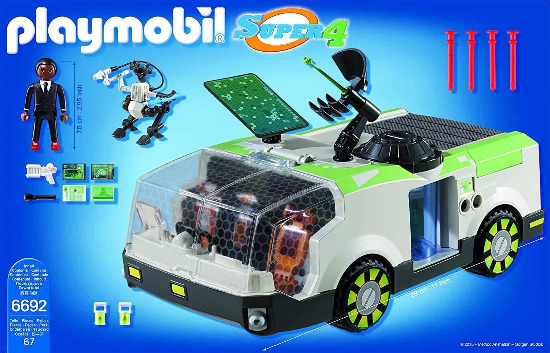 4 4 Jouet Amazon Super Jouet Amazon Playmobil Playmobil Playmobil Super Super eYD9EHWI2