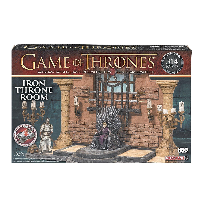 66d1f2c26 Lego game of thrones comprar - zagafrica.fr