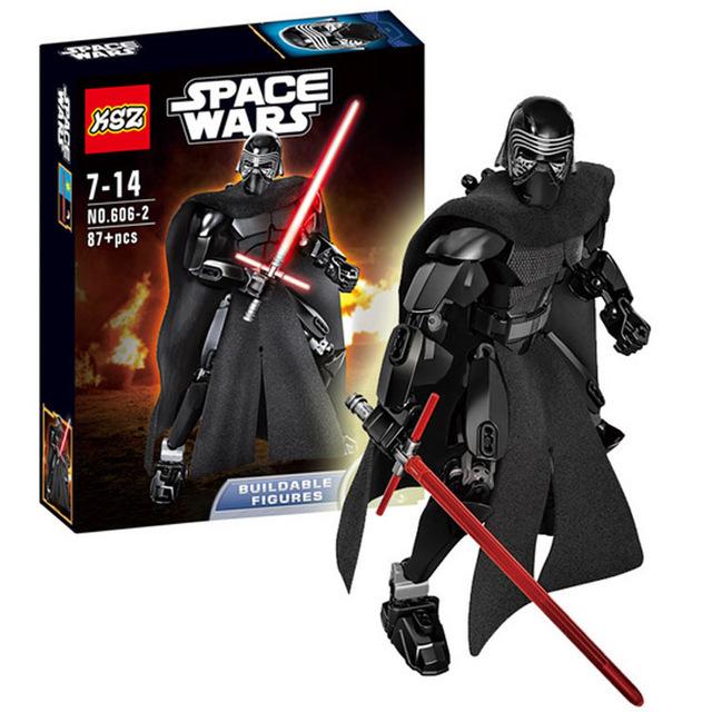 Lego hero factory lego star wars