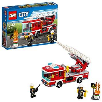 Lego id löschen