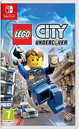 Lego Lego Lego Switch Indestructible Indestructible Indestructible Jeux Jeux Jeux Switch Jeux Indestructible Switch Lego W9EDH2I