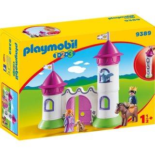 Playmobil 123 kaufen