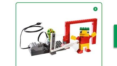 Lego wedo images