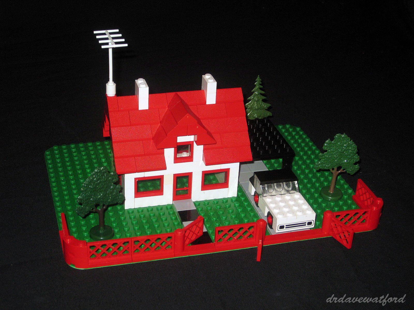 Lego house lyrics nederlands