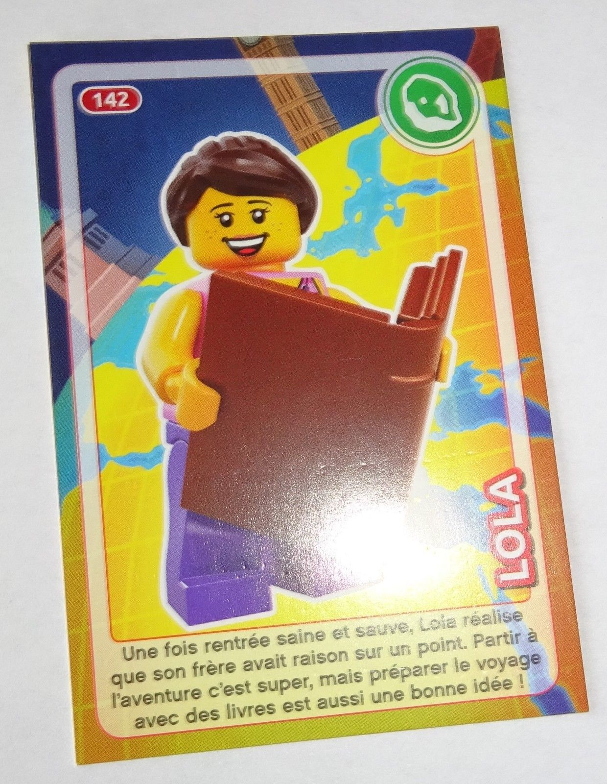 Carte Lego Auchan Livre.Lego Fille Auchan Zagafrica Fr