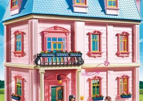 Jouet Playmobil Archives Page 35 Sur 76 Zagafrica Fr