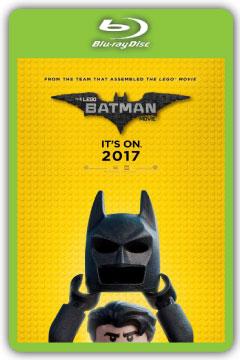Lego batman film uptobox