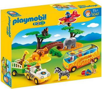 Playmobil pompier black friday