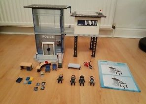 63 Playmobil Page Sur 76 Jouet Archives Yfyvb76g
