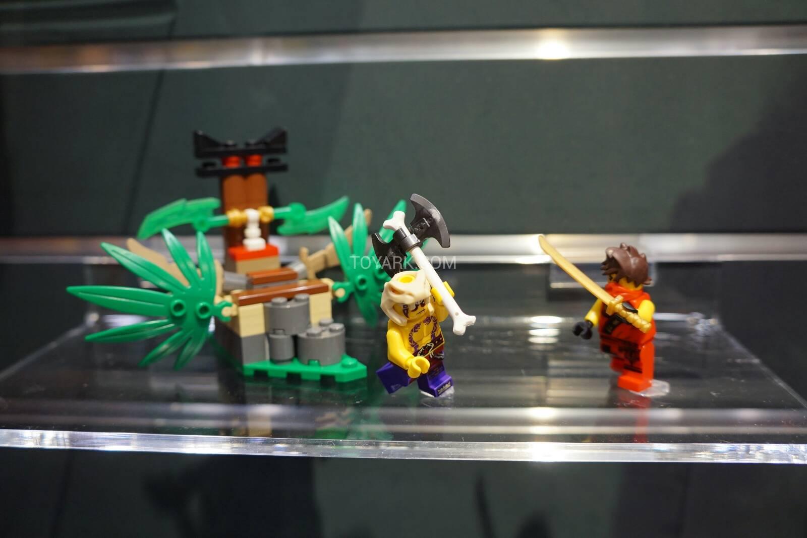 Lego hero factory dublat in romana