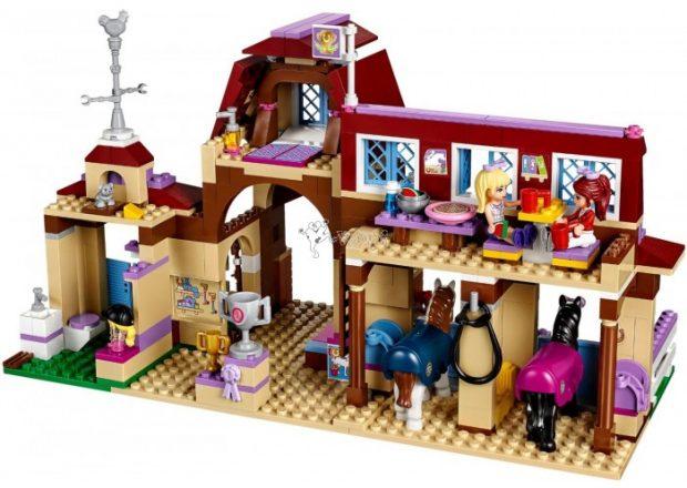 Lego house lyrics magyarul - zagafrica.fr
