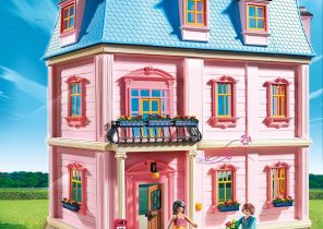 Jouet playmobil Archives - Page 29 sur 76 - zagafrica.fr
