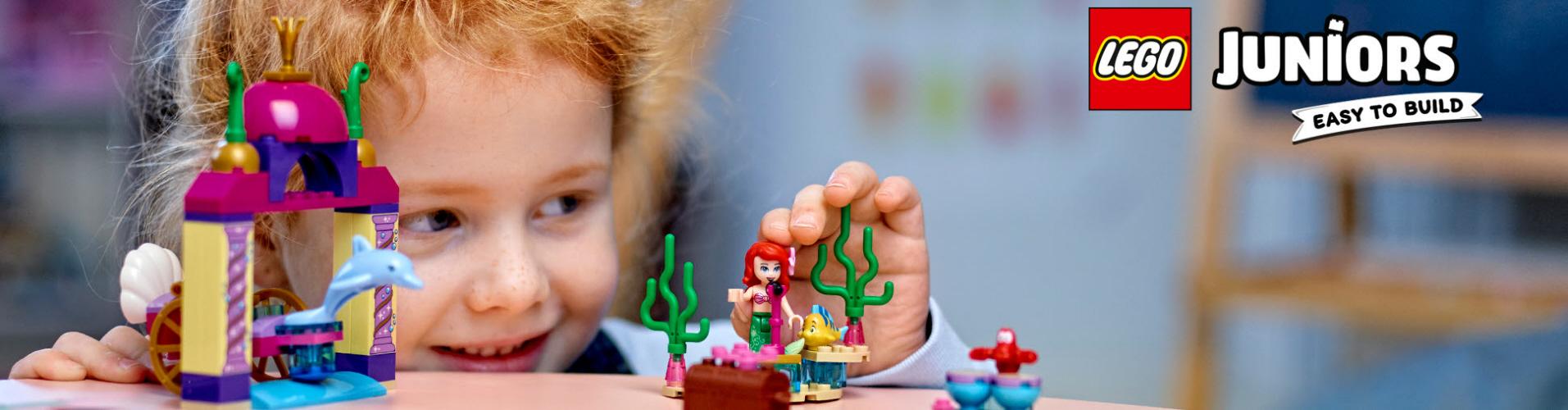 Lego groothandel duitsland