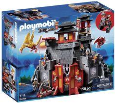 Amazon playmobil knights 6000