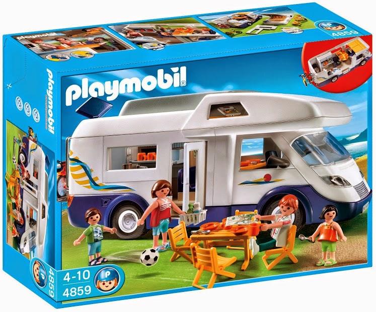 17dd862a4246f Lego pour garçon de 4 ans - zagafrica.fr