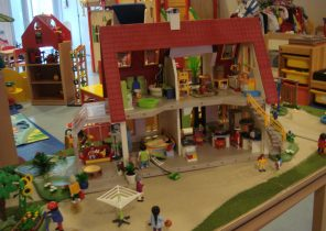 52 Page Archives Jouet Playmobil Sur 76 xCoBrde