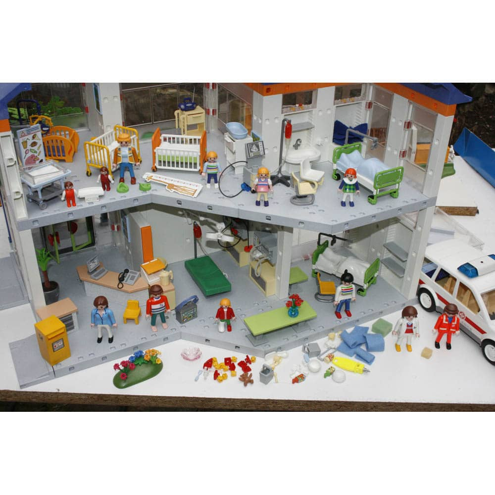Video Video Playmobil Hopital Hopital Video Hopital Playmobil Hopital Playmobil Playmobil u35lK1cTFJ