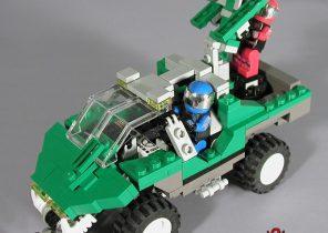 Jouet 89 168 Sur Page Lego Archives nPk0wON8X