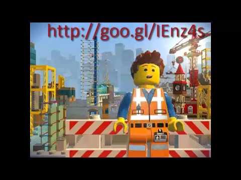 Lego city telecharger gratuit pc
