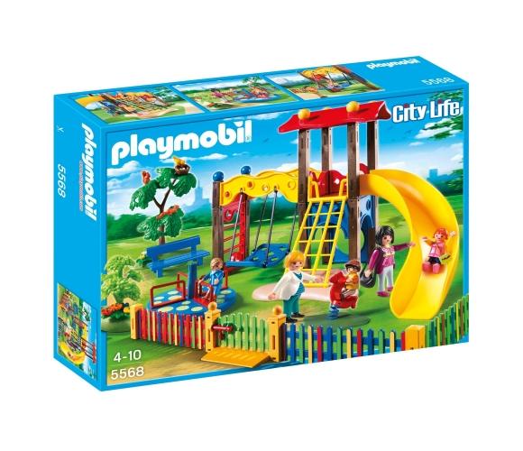Playmobil city life kaufen