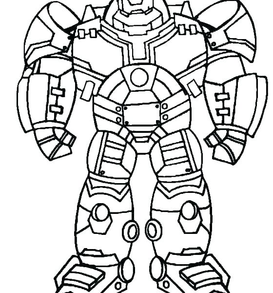 Lego iron man 3 coloring pages - zagafrica.fr