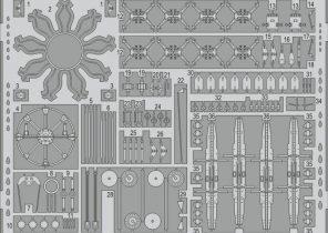 Lego Page Jouet Archives Sur 121 168 CeroBdxW