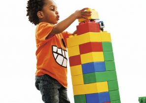 Playmobil 123 Haus Gebraucht Zagafrica Fr